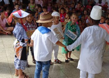 Foto: vozbayatabominas.wordpress.com