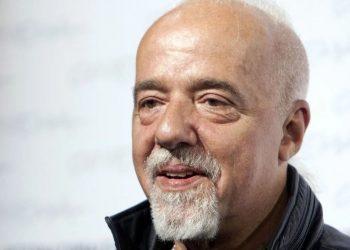El escritor brasileño Paulo Coelho. Foto: Andrew Medichini / AP / Archivo.