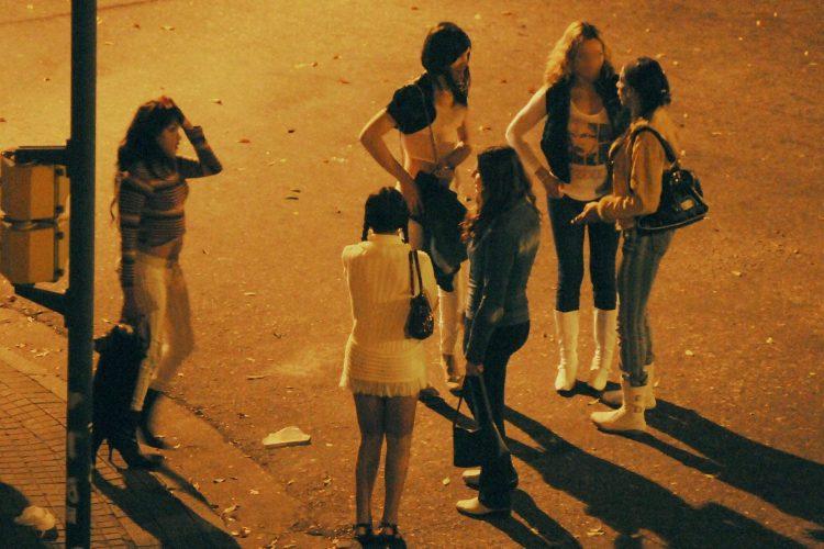 Foto: noticiasaldescubierto.com