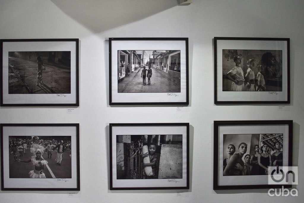 Exposición París-Cuba_otm_303