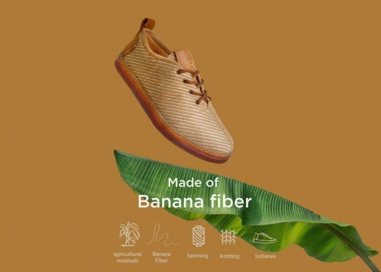 Poster de indianesfootwear.com