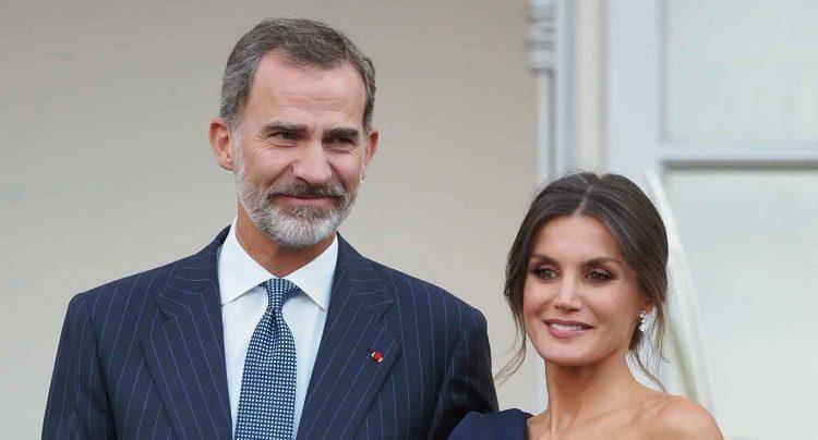 Foto: conlagentenoticias.com