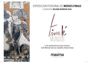 Exposición Finalé Mundos-2019