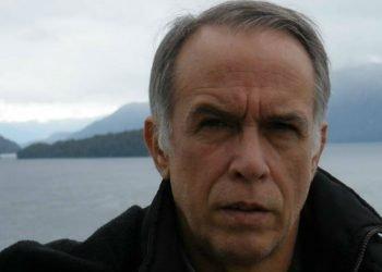 El cubano Jorge Luis Arcos, Premio Internacional de Poesía Gastón Baquero. Foto: http://www.eluniversal.com/