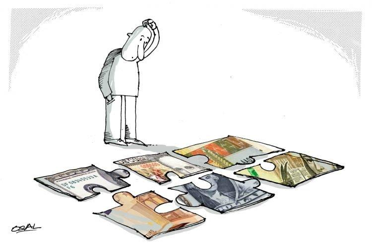 Dibujo: Osval.