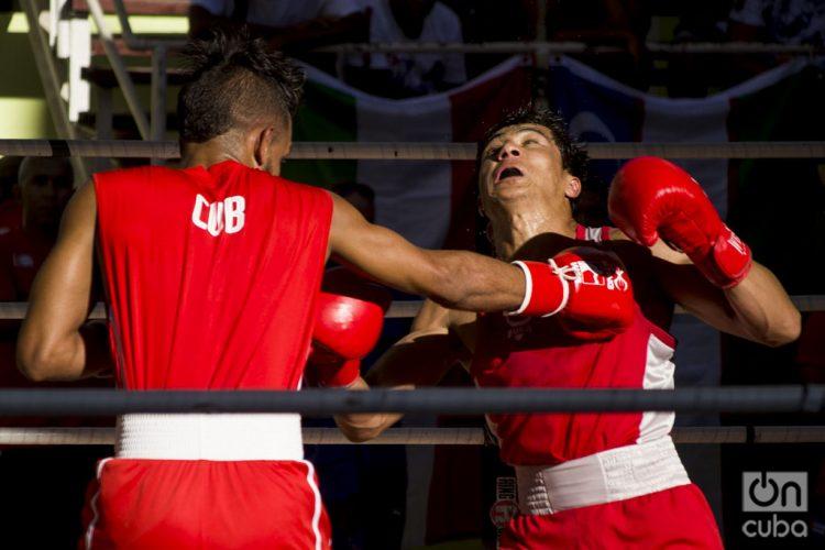 Foto: Otmaro Rodríguez/Archivo.