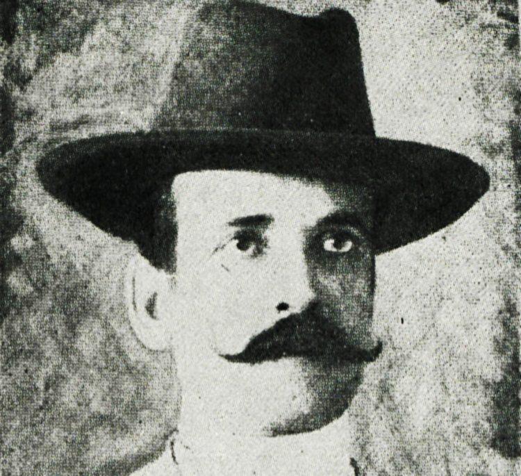 José Joaquín Castillo Duany.
