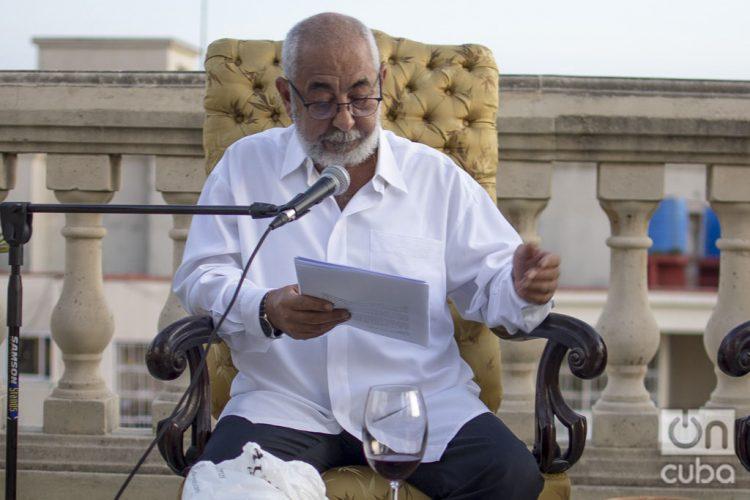 Leonardo Padura-La Habana nuestra de cada dia