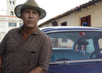 Hector Noas-Mambo Man-pelicula cubana 1