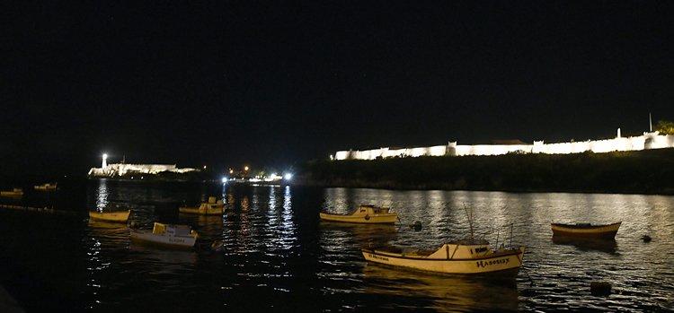 Morro Cabaña-nuevas luces-trabajadores.cu