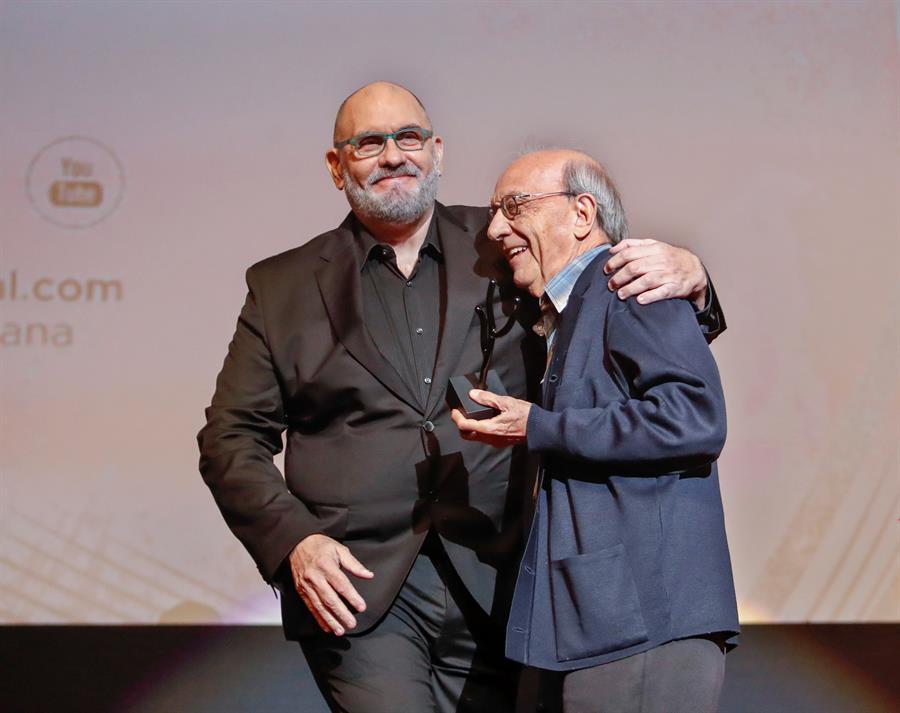 Ivan Giroud-Manuel Pérez-Premio Coral-La Habana-FINCL