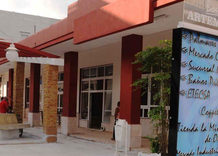 Foto: Portal del Ciudadano de Artemisa.