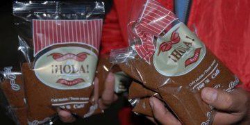 Persisten problemas con abastecimiento del café en Cuba. Foto: www.escambray.cu