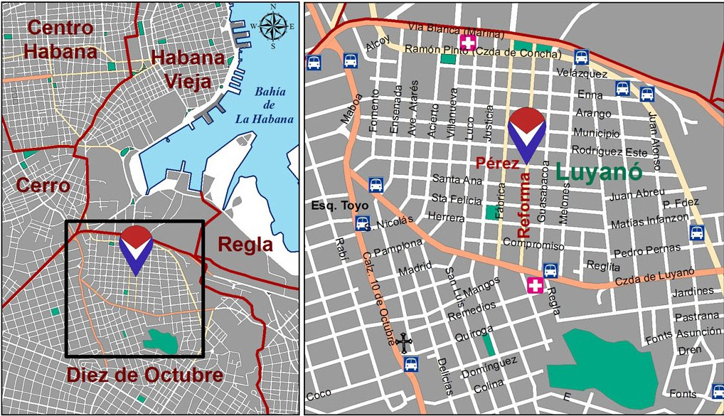 mapa-concierto de silvio-barrios-luyanó