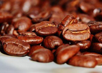 Café. Foto: Pxhere.