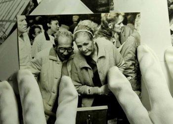 Dias de diciembre-cine cubano-embajada de noruega