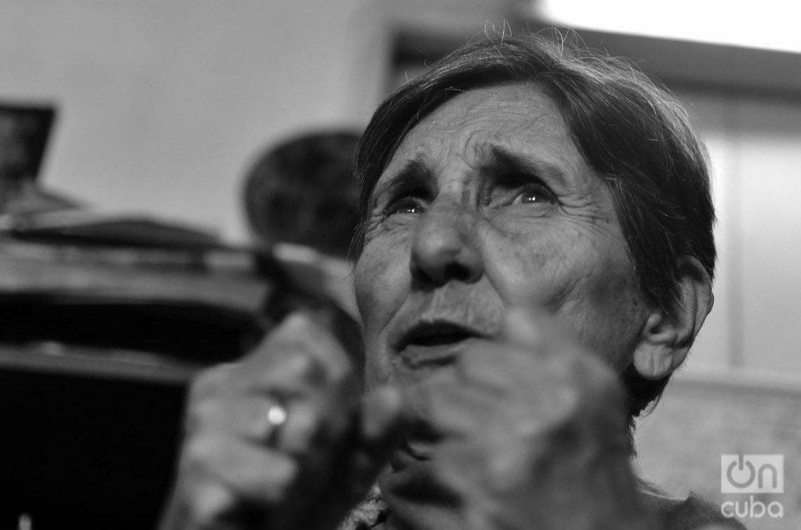 Lina de Feria-entrevista-2020-Literatura-otm2