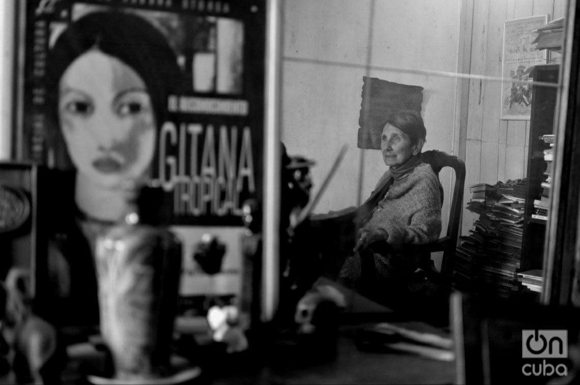 Lina de Feria-entrevista-2020-Literatura-otm4