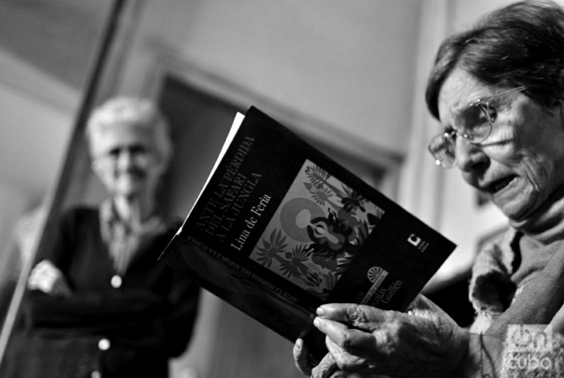 Lina de Feria-entrevista-2020-Literatura-otm6