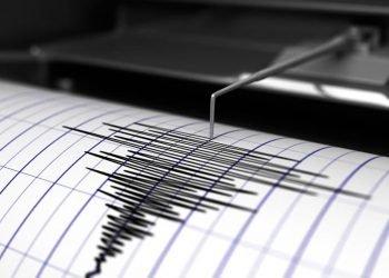 Este fue el primer sismo perceptible de 2020, y se registró a las 21.47 hora local (2.47 GMT) de ayer jueves, a 37 kilómetros de la zona de Caimanera, en la provincia de Guantánamo. Foto: sooluciona.com