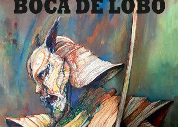 Boca de lobo-decima-FIL Cuba 2020