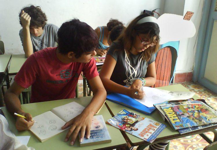 estudiantes-vitrina-de-valonia