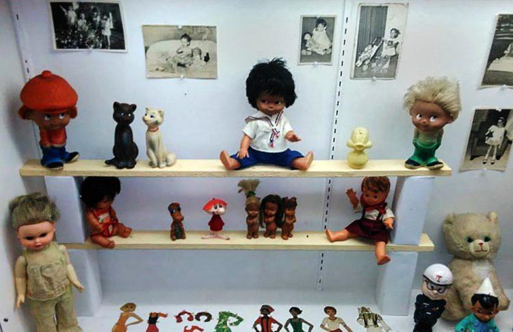 exhibición-juguetes-proyecto-infancia-presente