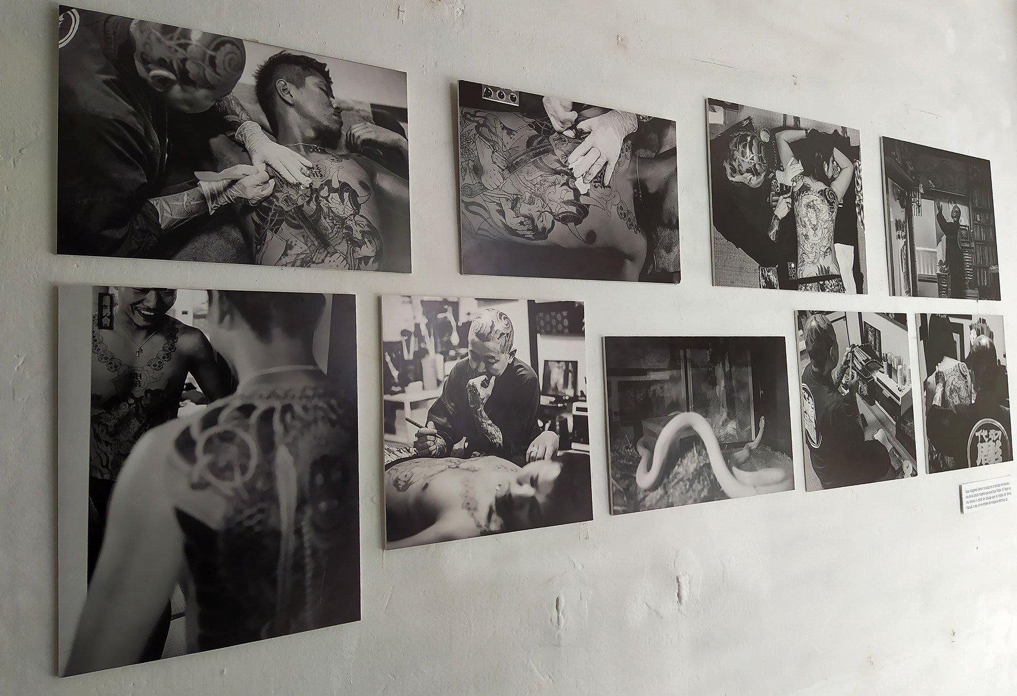 puraguja-exposición-fotográfica-michael-magers-fac