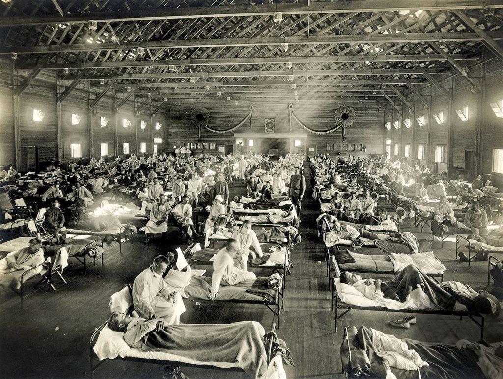 La imagen tiene un atributo ALT vacío; su nombre de archivo es 01-pandemia-gripe-espanola-1918_6a309814_1280x964-1024x771.jpg