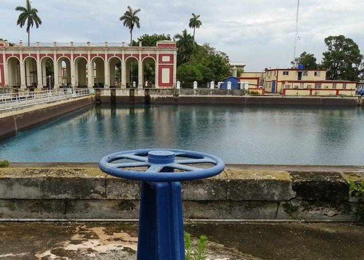 Vento. Foto: Cubadebate.