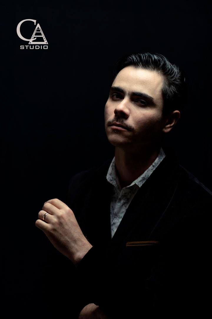 Daniel-Romero-Cuba-alternativa-actor-2