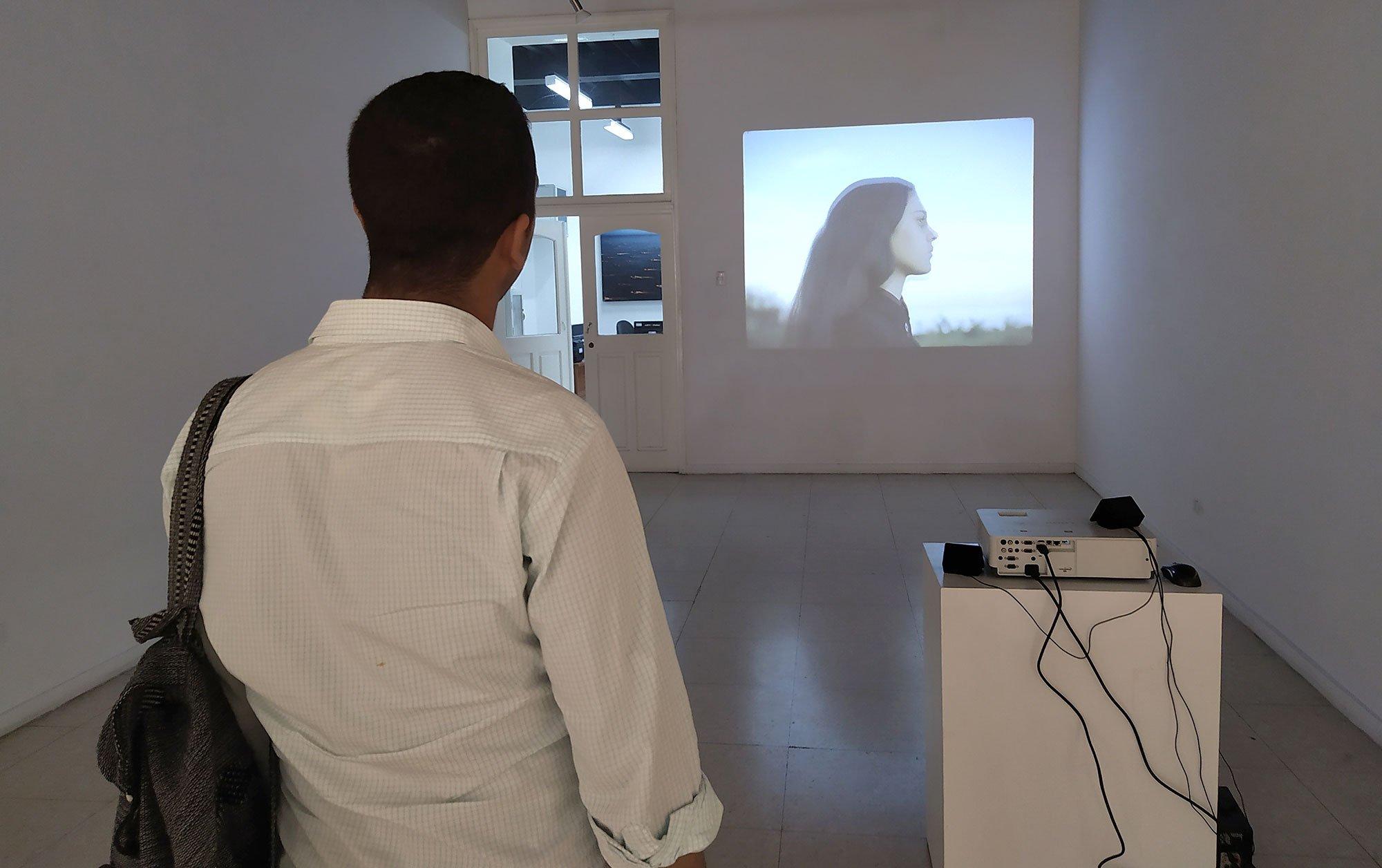 exposición-videoarte-alejandra-glez