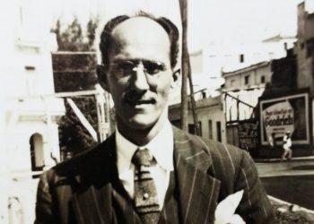Germán Pinelli