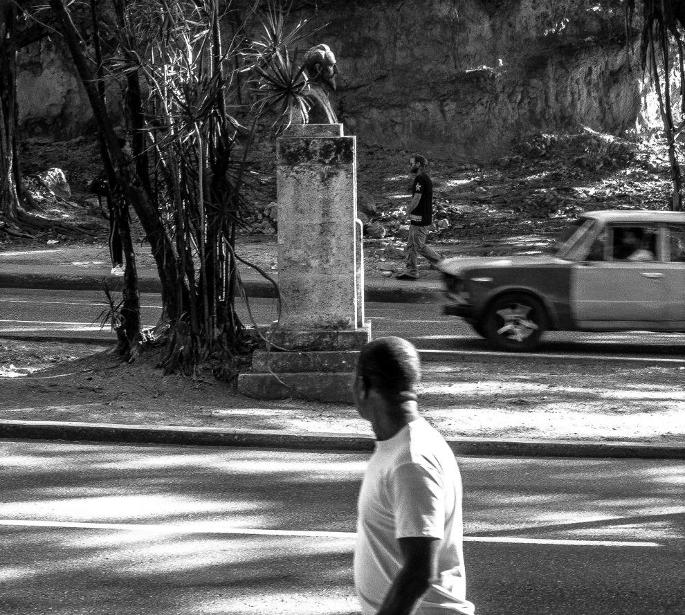 Foto: Julio César Guanche.