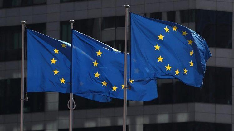 Sede de la Comisión Europea en Bruselas, Bélgica. Foto: elperiodico.com