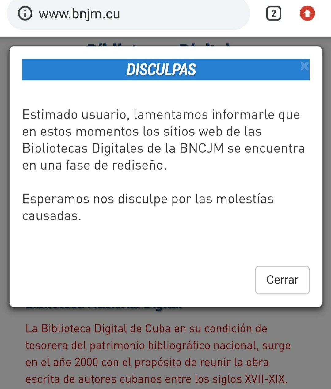Captura de pantalla-biblioteca nacional de cuba
