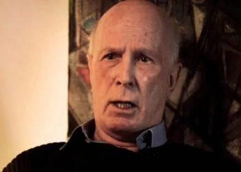 Su obra intelectual la desarrolló sobre todo fuera de Cuba. En 1960 se mudó a Nueva York y, más tarde, a España.