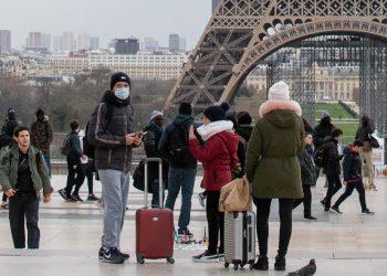 Foto: Al-Jazeera.