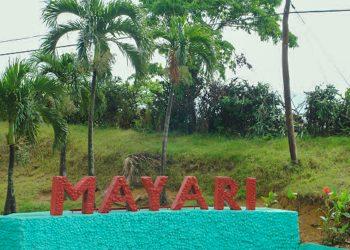 En Mayo tres personas perdieron la vida por un incidente similar en el municipio holguinero de Mayarí. Foto: cubadebate.cu.