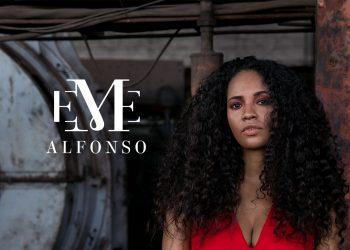 Foto: emealfonso.com