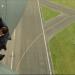 Tom Cruise en Misión Imposible: Nación Secreta.