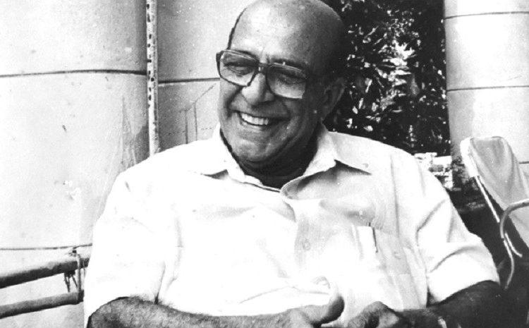 Onelio Jorge Cardoso (1914-1986).
