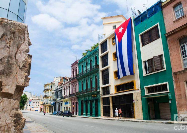 A dos meses del primer caso: mil 783 positivos y 77 fallecimientos es el resultado hasta hoy de la pandemia en Cuba. Foto: Otmaro Rodríguez