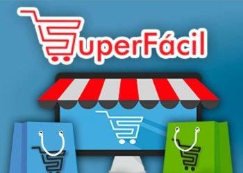 La nueva tienda online pertenece a la plataforma Citmatel. Foto:d-cuba.com