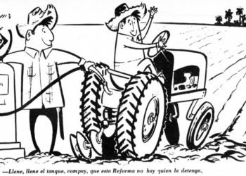 Revista del INRA No. 7, agosto de 1960, p. 69.