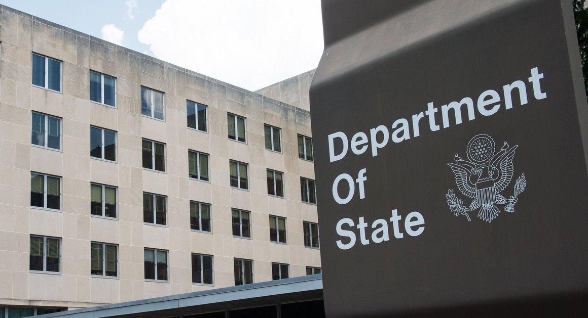 EEUU va contra el negocio de los militares — Remesas en Cuba