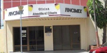 Oficina de Fincimex en la capital cubana. Foto: Fincimex / Archivo.