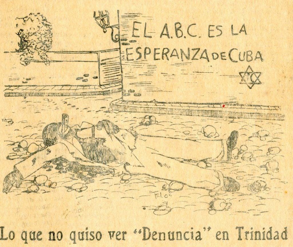 Cuba: El Racismo No Es Un Vestigio