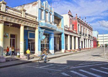 Holguín. Foto: Flickr.