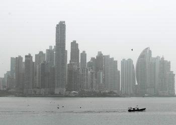 Panamá, programada como sede de los Juegos Centroamericanos y del Caribe del 2022, ha renunciado a la organización de la cita multideportiva regional más antigua del planeta. (AP Foto/Arnulfo Franco)